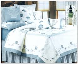 beach comforters beach bedding wonderful bedroom amazing ocean bedding kids beach house bedding sets with regard
