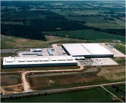 Walmart Colorado Springs Walmart Distribution Center Network Usa Mwpvl