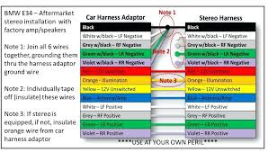 pioneer car radio wiring diagram also need a wiring diagram for