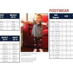 30 Problem Solving Oshkosh Baby Shoes Size Chart