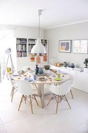 design pinterest stockholm google. Stockholm White Extendable Table - Google Search | Office Space Ideas  Pinterest Stockholm, Dining And Room Design Pinterest Stockholm Google H