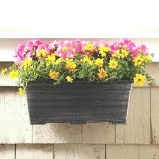 taggedoutdoor planter box ideaswooden flower box diywood flower box design plansgarden
