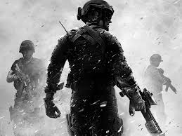Call of Duty annonc en free to play sur iOS pour 2019 (vido)