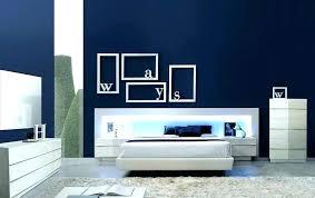 amazing bedroom designs. Bedroom Designs For Guys Room Best Design  Men Wonderful Cool . Amazing