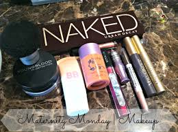maternity monday let s talk makeup via thenewmodernmom youngblood