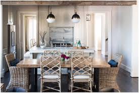 Granite Kitchen Worktops Uk Kitchen Concrete Kitchen Countertops Pros And Cons M R Stone