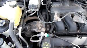 2003 escape v6 engine diagram trusted wiring diagrams \u2022  at 2006 Ford Escape Xlt 2 3l Engine Wiring Diagram