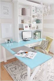 desk ideas for home office. 10 chic and beauteous home office desk ideas 1 for f