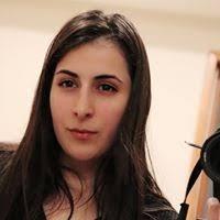 Cindi Correa - Au pair - Au pair in America | LinkedIn