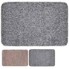 beau jardin mat010 indoor doormat absorb