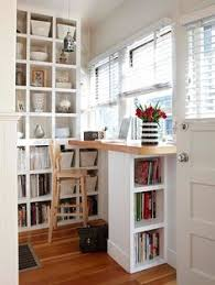 desk ideas pinterest. Unique Ideas SmallSpace Home Offices Storage U0026 Decor Throughout Desk Ideas Pinterest