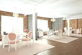 feminine office decor. Feminine Office Decor Images Work T