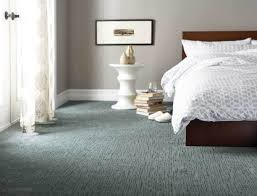 Small Picture Carpet Tile For Vidalondon With Tiles Inspirations Pictures