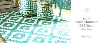recycled outdoor rugs recycled outdoor rugs recycled outdoor rugs recycled plastic rugs outdoor recycled plastic rugs