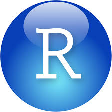 Registered Symbol Copyright R Symbol Registered Trademark Png Transparent