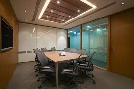 hong kong office space. Perfect Space China Minmetals Tower 79 Chatham Road South Hong Kong In Office Space Q