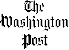 Washington Post Logo 1 - Act Software Tips & Technical Support