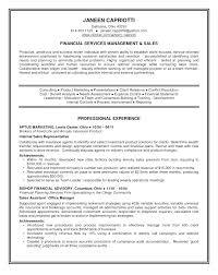 Homemaker Resume Sample Best Resume Samples For College Students In India Examples Executive
