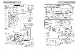electrical wiring for oreck xl vacuum wiring diagram electrical wiring for oreck xl vacuum