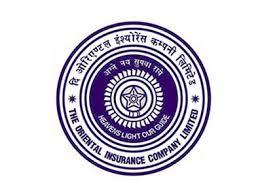 Oriental Insurance Company Renew Oriental Insurance Policy