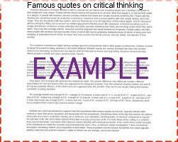 proficiency writing essay websites work