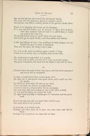 SONG OF MYSELF. ( Leaves of Grass (1891–1892)) - The Walt Whitman ...