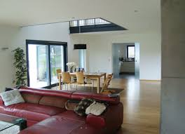 Oberlicht Bilder Ideen Couch