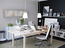 it office design ideas. work out a home office design plan before getting down to business it ideas
