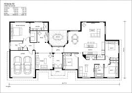 house plans 6 bedrooms floor plan 6 bedroom house 6 bedroom double y house plans lovely