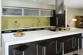 countertop thickness awesome cleaning granite countertops