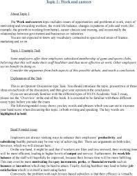 what size font for essay formal