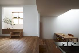 paint colors for light wood floorsInterior Wood Floor Ideas Give Natural Nuance  AllstateLogHomes