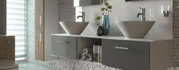 modular bathroom furniture bathrooms. Perfect Modular Bathroom Units With Meldonium Non Prescription Lowest Prices Online Order Now Furniture Bathrooms I