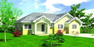 ghana house plans mcguire house plan for house plans nigeria modern home design