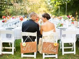Budgeting For Wedding Wedding Budget Wedding On A Budget