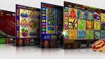 Сказочные игровые автоматы в Vulkan Vegas