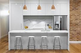 kitchen and kitchener furniture home decor adelaide discount