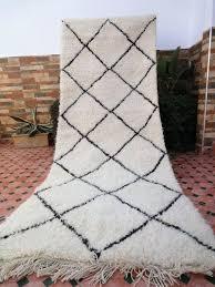 hallway runner carpet ft hallway runner area rug wool handmade hallway runners hallway runners for