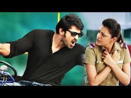 south indian blockbuster hindi dubbed