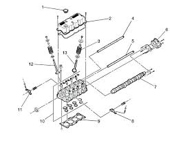 2011 chevy aveo engine diagram auto blog repair manual may chevrolet Trailer Wiring Harness at Replacing The Wiring Harness Aveo