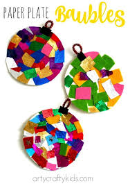 Shape Christmas Tree Craft  All Kids NetworkChristmas Crafts For Preschool
