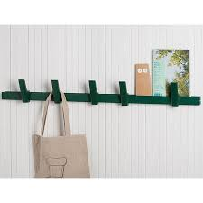 Coat Rack Heavy Duty Coat Racks Glamorous Heavy Duty Coat Rack Coat Rack Target Heavy 36