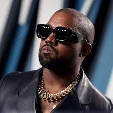 Kanye West's Presidential Bid Is a ...