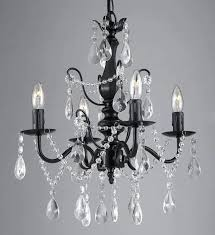 diy black chandelier black candle chandelier shades outdoor non electric lamp medium size of shades small