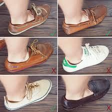 converse no show socks. uniqlo no show socks converse r