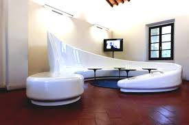 Futuristic Living Room Remarkable 15 X 20 Living Room Design Contemporary Best Image