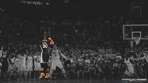 56+ NBA Wallpapers: HD, 4K, 5K for PC ...