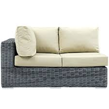 best replacement cushions for outdoor furniture sunbrella lazy boy trend and recliner chairs chair small patio