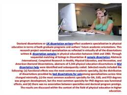 National Academy of Education  Spencer Dissertation Fellowships For Education Details
