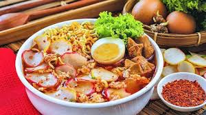 Ada nasi sampai tahu walik untuk kamu coba memasaknya sendiri lalu dijual. 10 Makanan Ringan Pedas Yang Mudah Dibuat Di Rumah Bola Liputan6 Com